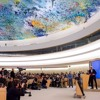 Trump Administration Toys with Withdrawal from Human Rights Council over Israel