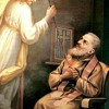 Padre Pio - The Great Sufferer - 27