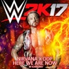 DDP's WWE 2K17 Theme Song - Here We Are Now