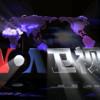 媒体观察: 纽时: 警惕RT的宣传攻势