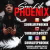 Love Triangle(Me, You & Him) - SourLife Phoenix