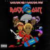 Rockstar Milli x Jayy Fox - ROCKOUT