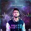 21#Trap Mix (Prod By MoRy Okasha)