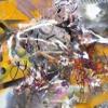 JEROME Mixfile #120-Yung Soft ( :'( <3 .thru time)