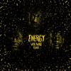 Avelino Ft Stormzy And Skepta Energy [wide Awake Remix] Mp3