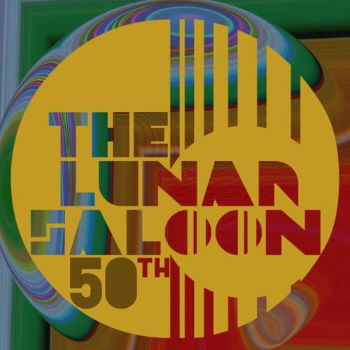 The Lunar Saloon - Episode 50