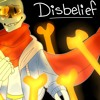 Shy Sings◆Disbelief{Original Lyrics}【Undertale】