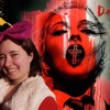 Madonna - Devil Pray (cover) By Terka