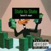 Temmi- State to State ft Maari