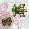 She's A Rainbow - RRB Dub/Mexican Stepper