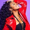 Justine Skye [you don't know]