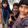 The Forgotten Girls of Dhaka: BBC World Service