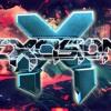 Excision - The Paradox X Harambe X Throwin Elbows (T - Kay Mashup)