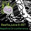 [Official] Beetlejuice Soundtrack