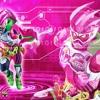 [Masaka] Kamen Rider Ex - Aid OP (Thai Ver.) TH-Lyrics By Tiger Baka