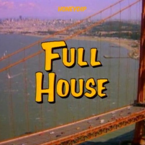 Full House Mix