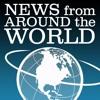 News from Around the World (Florida & Texas Edition)