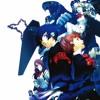 Persona 3 - Iwatodai Dorm
