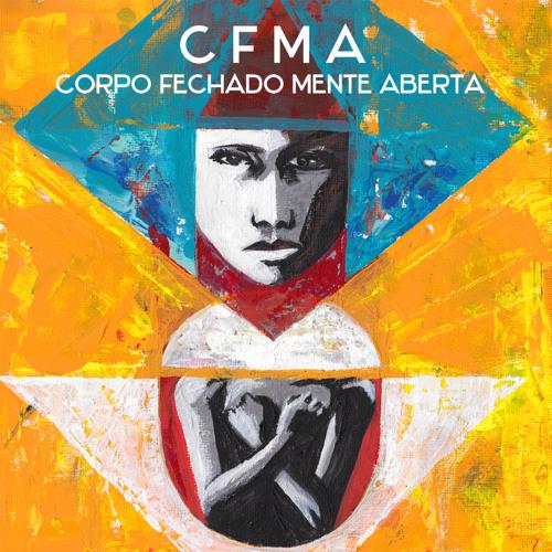 Corpo Fechado Mente Aberta (Prod. Felipe305) (2017)