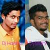 """Thumu Shravan Anna """"2k17 Song Mix By"""" Dj Harsha Nrsg N Dj Mani .mp3"""