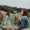 You Are My Sunshine Jimmie Davis Cover by The Dennill Girls