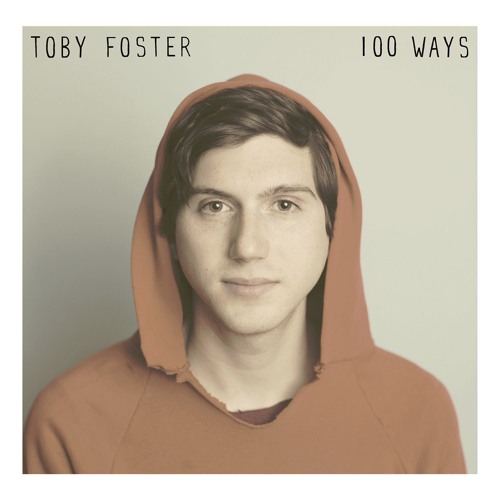 """Toby Foster - """"Restless, Tired, Uneasy"""""""