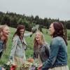 Mama's Broken Heart Miranda Lambert Cover by The Dennill Girls