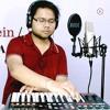 Aaja Na Ferri Mein ek Dafaa (chinnamma)Vivek Singh