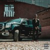 Download Young Dolph - Thats How I Feel (Ft. Gucci Mane) Mp3