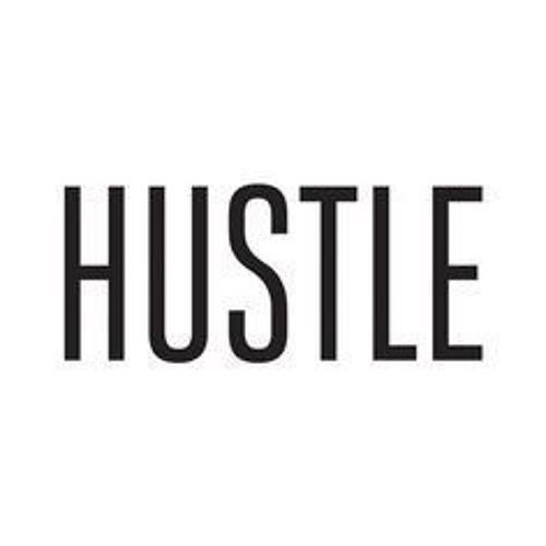 cassidy ima hustla mp3 download