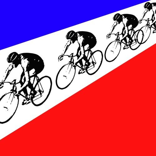 Kraftwerk Tour De France Monti House Remix By Monti