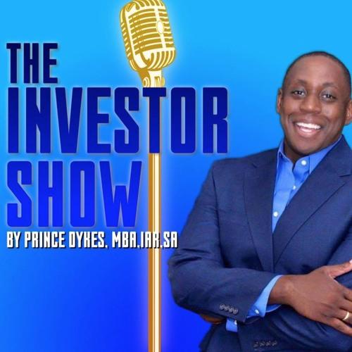 Stock Broker Vs. Fiduciary W/ Prince Dykes