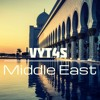 Vyt4s - Middle East *[Buy=Free Download]*