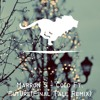 Maroon 5 Ft Future Cold Final Tale Remix [free Download] Mp3