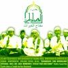 Ahmad Yaa Habibie & Annabi Shollu 'alaih (Track 1)