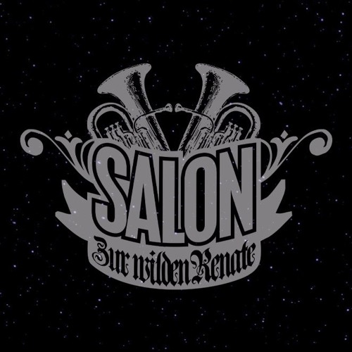 Swam:Thing @ Renates Heimkinder | Salon - Zur wilden Renate | Schwarzer Raum | 03.03.2017 (Cut)