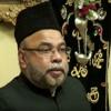 Karobar / Tejarat aur Nokari mein Halal or Haram ki Ahmiyat  --  Moulana Sadiq Hasan Qibla