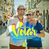 VOLAR (Sé que tendrás que llorar) - Remix
