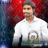 2017 HOLI SPECIAL REMIX BY - DJ SHIVA SMILEY KHAIRTHABAD