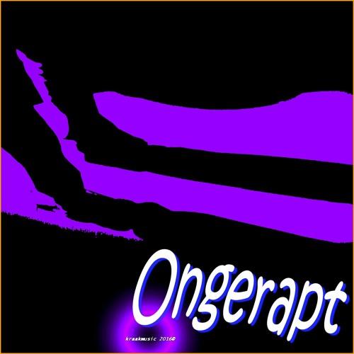 Ongerapt - Kraakmusic (edit 159)