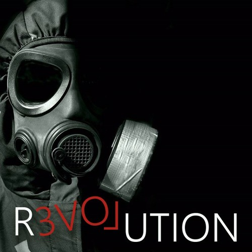 C2H2 - RAGGAMUFFIN R3VOLUTION