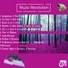 Mandela (Queen Lahla Guitar Mix) Dj MuZI.GP Ft Nyico Loco