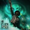 ELien Anthem - LOMI (Prod By MOG Beatz)