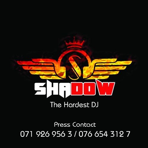 DJ Shadow SL - Laila Mein Laila (Acapella Club Remix) By DJ Shadow