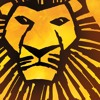 Download The Lion King Medley 2 Mp3