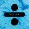 Ed Sheeran - Dive -covered by Mahmoud soultan