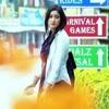 Tumi Amar ochena Se Mp3 Song | belal Khan & Bristy | bengali Song download
