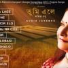 Tumi Ele | Joyita Basu | bengali Mp3 download