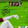 Tumi Jukebox Mp3 Song | Imran | bengali Song download