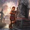 Gideon's Origin: Kytheon Iora of Akros